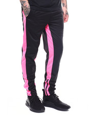 Buyers Picks - Tricot Jogger-2260614