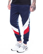 Buyers Picks - Sport Tech Fleece Jogger-2260700