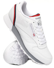 Reebok - Classic Leather MU Sneakers-2260366