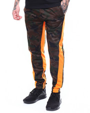 Buyers Picks - Tricot Jogger-2260779