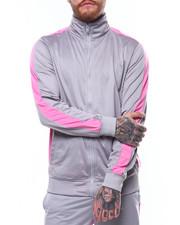 Men - Tricot Track Jacket-2260842