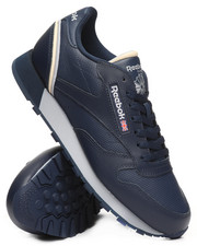 Reebok - Classic Leather MU Sneakers-2260353