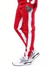 Buyers Picks - Tricot Jogger-2260635