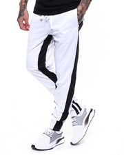 Buyers Picks - Tricot Jogger-2260646