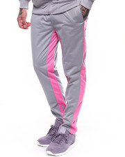 Buyers Picks - Tricot Jogger-2260587