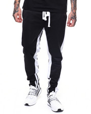Buyers Picks - Tricot Jogger-2260607