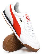 Footwear - Roma Anniversario Sneakers-2260558