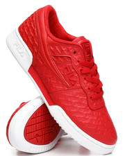 Fila - Original Fitness Small Logos Sneakers-2260305
