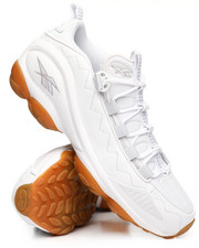 Reebok - DMX Run 10 Gum Sneakers-2260316