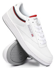 Reebok - Club C 85 MU Sneakers-2260335