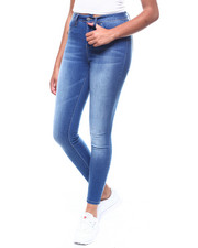 Womens-Fall - Super Hi-Rise Skinny Jean-2256750