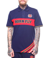 Born Fly - PETRELS POLO-2261618