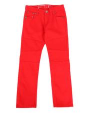 Pants - Payola Twill Pants (8-20)-2260392