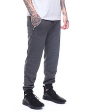 Sweatpants - Light Weight Terry Jogger-2261886