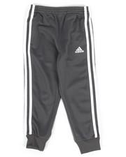 Adidas - YRC Iconic Track Pants (4-7X)-2260790