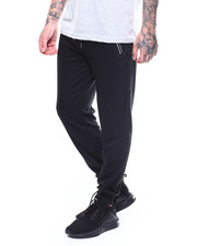 Sweatpants - Light Weight Terry Jogger-2261892