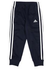 Adidas - YRC Iconic Track Pants (4-7X)-2260913