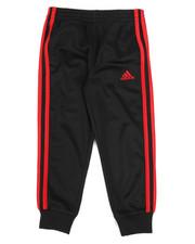 Adidas - Impact Track Pants (4-7)-2260747