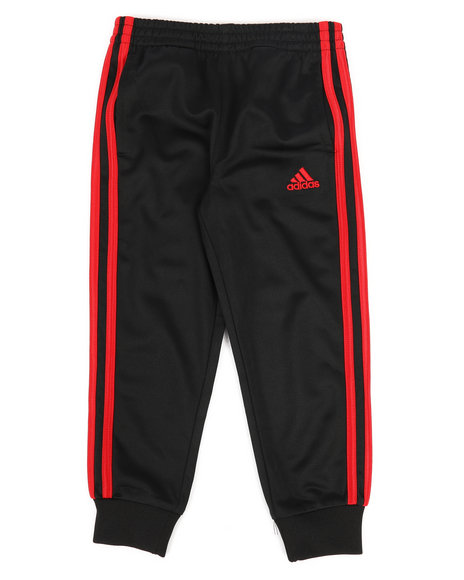 Adidas - Impact Track Pants (4-7)