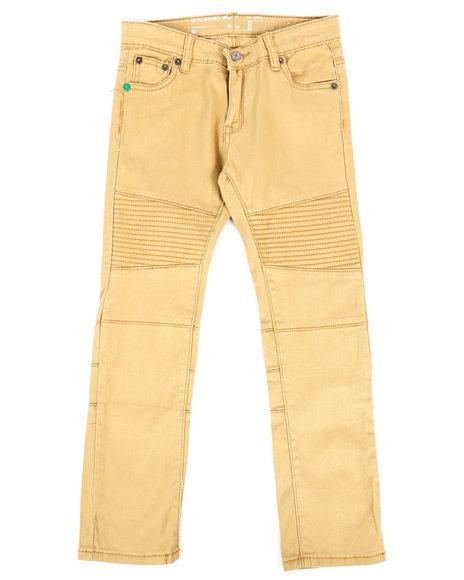 LRG - Payola Twill Pants (8-20)