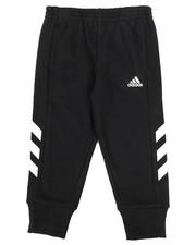 Adidas - Altitude Track Pants (4-7X)-2260996