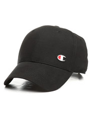 "Dad Hats - Classic Twill Hat With ""C"" Patch-2259303"