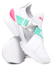 Puma - Muse EOS Street 1 Sneakers-2261984