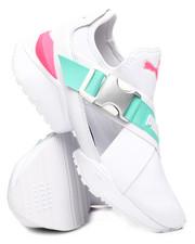 Footwear - Muse EOS Street 1 Sneakers-2261984