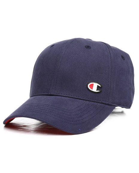 163c32f5082 Buy Classic Twill Hat With