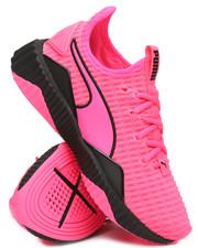 Sneakers - Defy Sneakers-2261964