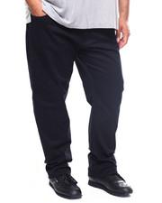 Pants - Stretch Twill Pant (B&T)-2262014