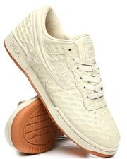 Fila - Original Fitness Small Logos Sneakers-2260517