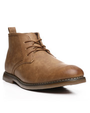 Footwear - Desert Boots-2260625