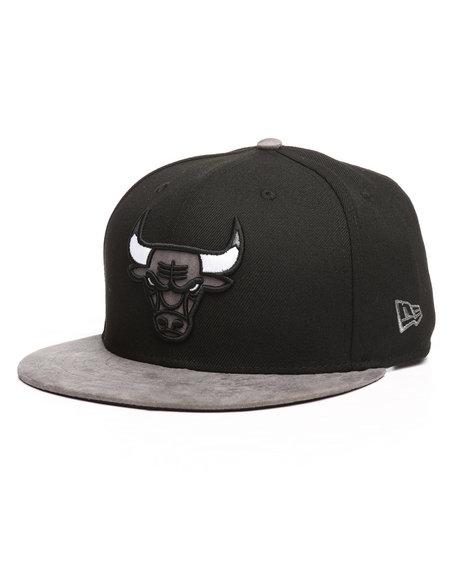 3a4dfcb5cbe Buy 9Fifty Tonal Choice Retro Chicago Bulls Snapback Hat Men s Hats ...