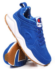 Champion - 93Eighteen Sneakers (4-7)-2260579