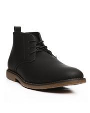 Footwear - Desert Boots-2261450