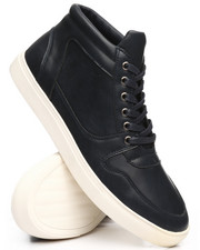 Buyers Picks - Mid PU Sneakers-2260877