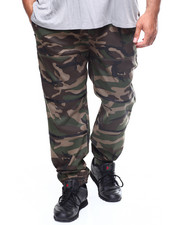 Rocawear - Dough Boy Jogger Pant (B&T)-2260289