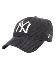 New Era - 9Fifty Cord Classic NY Yankees Strapback Hat-2259039