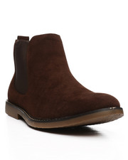 Boots - Chelsea Boots-2260707