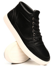 Buyers Picks - Mid PU Sneakers-2260720