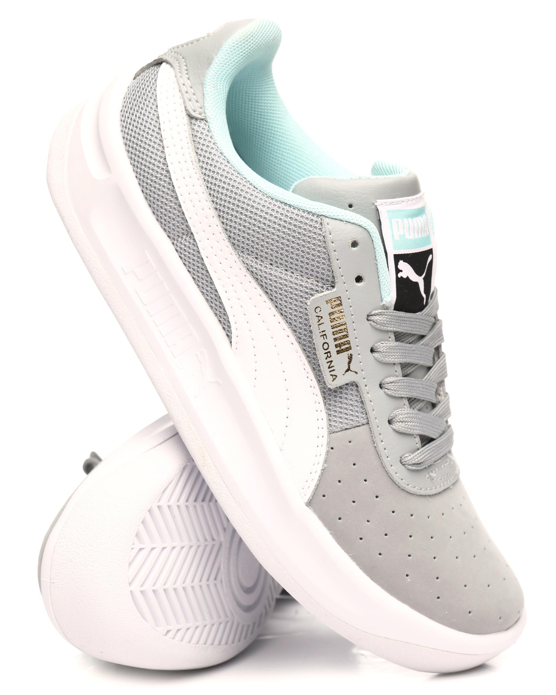 ce062d3dec Buy California Casual Jr Sneakers (4-7) Boys Footwear from Puma ...