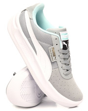Footwear - California Casual Jr Sneakers (4-7)-2261624
