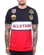 Men - All Star Tee-2262473