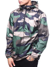 DGK - Deployment Custom Windbreaker-2262652