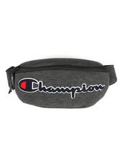 Bags - Prime Waist Sling Pack-2259756