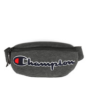 Champion - Prime Waist Sling Pack-2259756