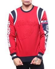 Heritage America - HERITAGE Hermes Sweatshirt-2262845