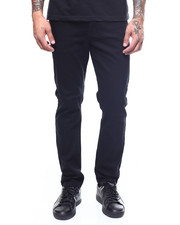 Jeans & Pants - Classic 5 pocket Stretch Twill Pant-2262069