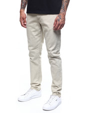Buyers Picks - Classic 5 pocket Stretch Twill Pant-2262083